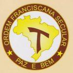 OFS do Brasil convida para celebração dos 800 anos da Memoriale Propositi