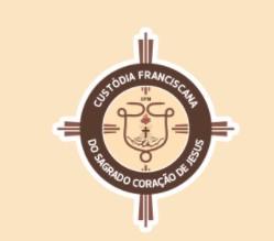 Lideranças jovens das nossas frentes de evangelização se reúnem com o SAV Custodial e Irmãs Franciscanas